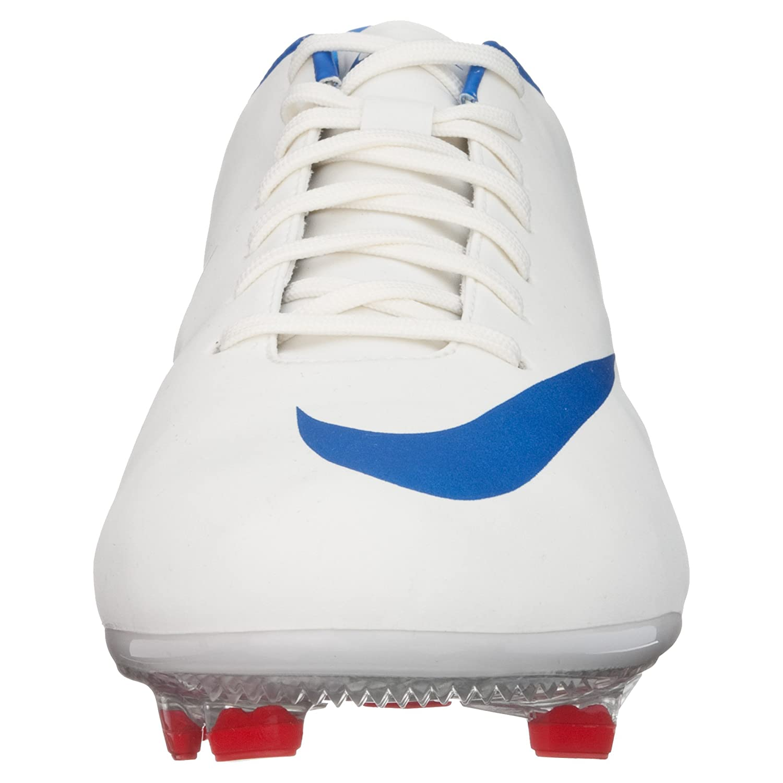 046db6725 Amazon.com  Nike Mercurial Vapor VIII FG  Shoes