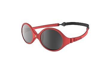 Ki ET LA Diabola - Gafas de Sol, 0-18 Meses