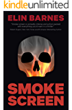 Smoke Screen (The Darcy Lynch Series Book 2)