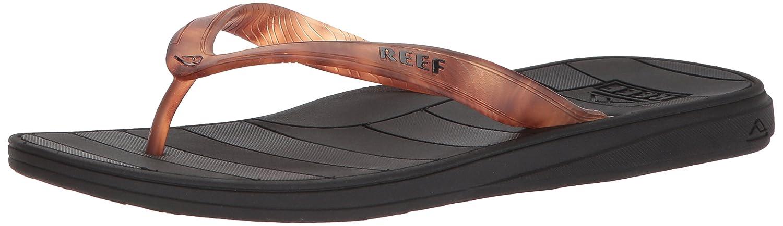 Reef Men's Switchfoot LX Prints Sandal
