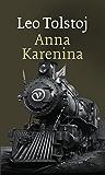 Anna Karenina (Russische Bibliotheek) (Dutch Edition)