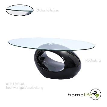 Designer Tisch Rund couchtisch wohnzimmertisch beistelltisch designer tisch rund in