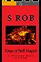 Kings of Hell Magick (English Edition)