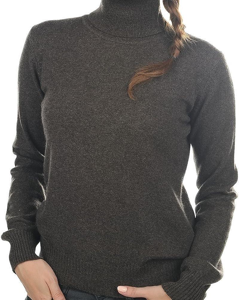 100 prozent cashmere pullover damen