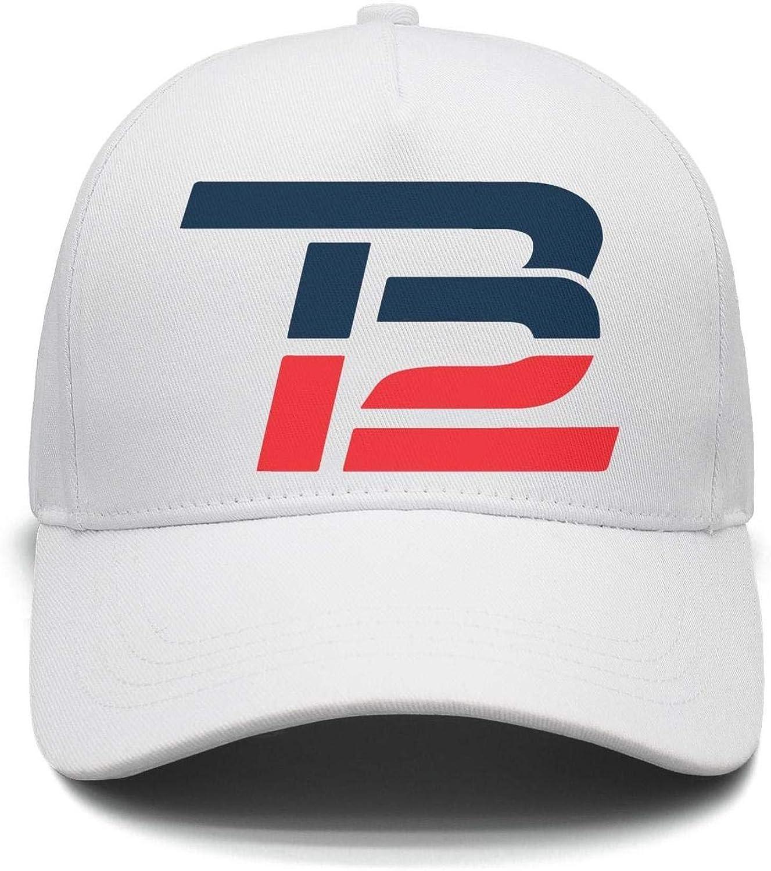 BH Cool Designs got Corny? Comfortable Dad Hat Baseball Cap