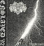 Yggdrasil ( Lp + Bonus Track )