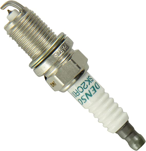 Denso (3297) SK20R11 Iridium Spark Plug