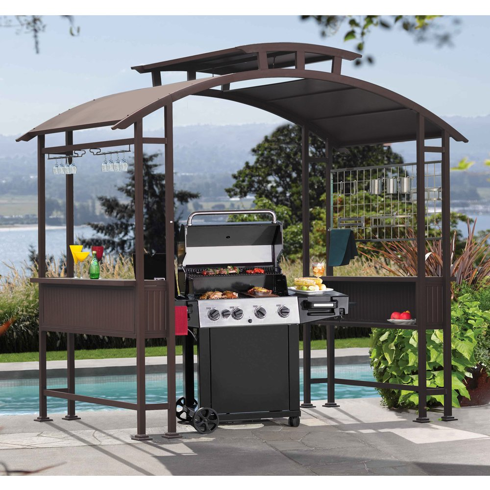 cost awnings are outdoor shade california covers protect residential your carports highly family superior southern browse tools awning cabanas by to bbq custom effective pin and patio