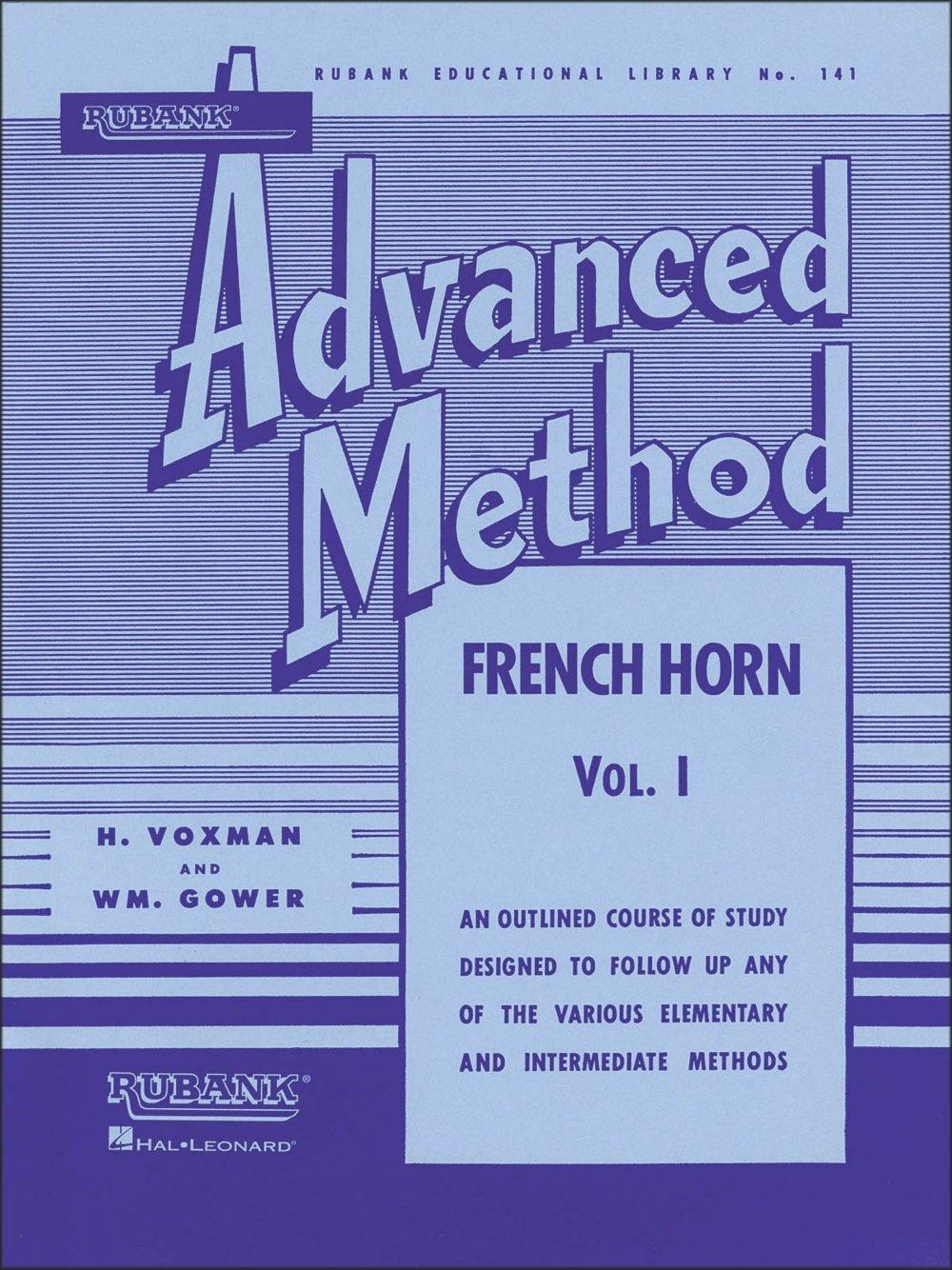 hal-leonard-rubank-advanced-method-for-french-horn-volume-1
