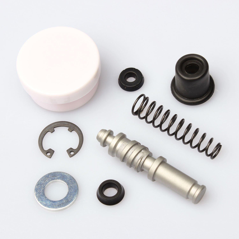 Kit de ré paration de maî tre-cylindre de frein Tourmax MSB-412 81600412