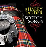 Scotch Songs (Digitally Remastered)