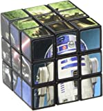 Star Wars Classic Puzzle Cube | Party Favor