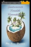 Gastronomie Swahili Romantique (French Edition)