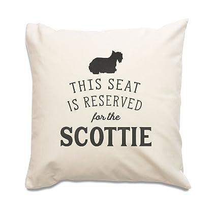 Amazon.com: Nuevo – reservado para el Scottie – parte ...