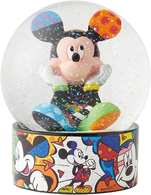 Disney BRITTO Collection - Balón de Agua, Multicolor, Talla única ...
