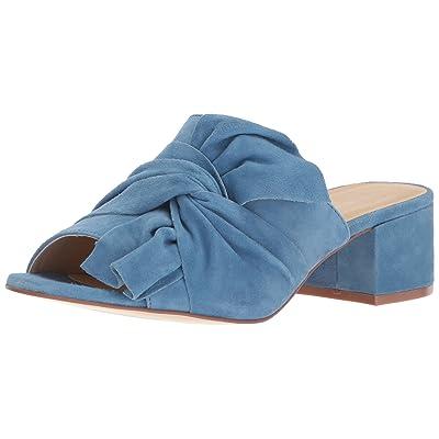 Chinese Laundry Women's Marlowe Slide Sandal | Heeled Sandals
