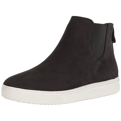 Blondo Women's Baxton Waterproof Fashion Sneaker   Fashion Sneakers