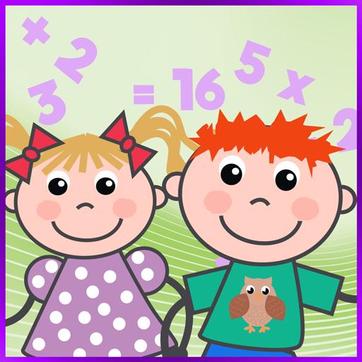 Juegos de matemáticas para niños: Amazon.es: Appstore para