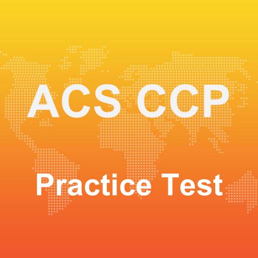 acs education services - 2