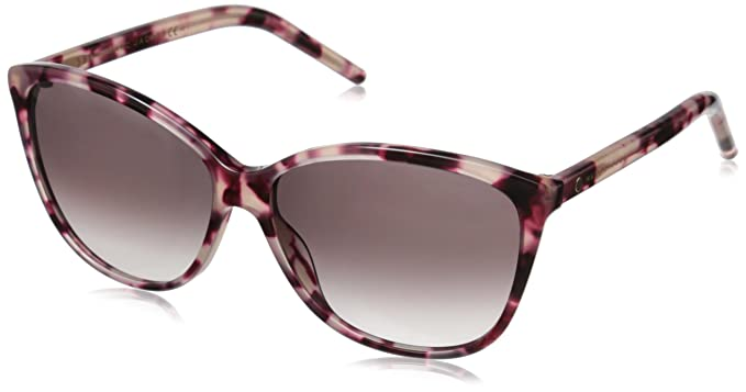 02fb2676a35 Marc Jacobs Women s Marc69s Cateye Sunglasses