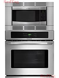 Combination Microwave U0026 Wall Ovens