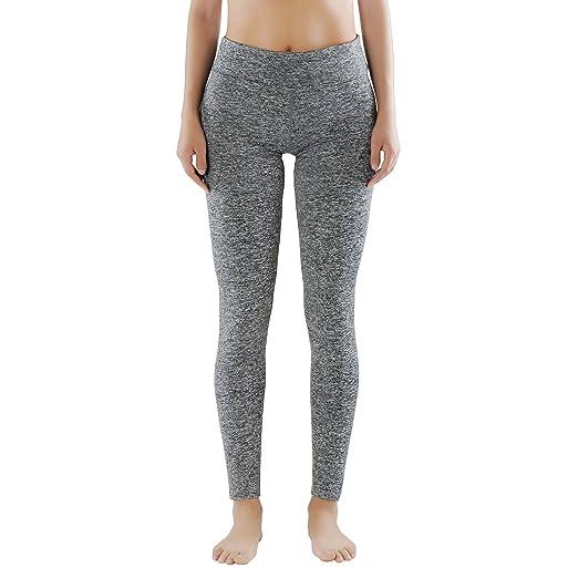 Femme Pied Govia Pantalon Legging De Pour Sport Course À qwPvCOE