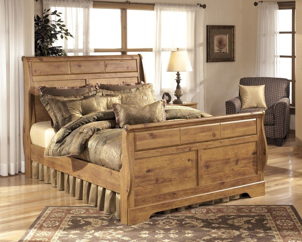bittersweet best bedroom bed furniture buy ashley sleigh harmony bringithomefurniturecom beds reference set