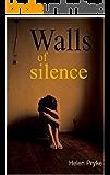 Walls of silence