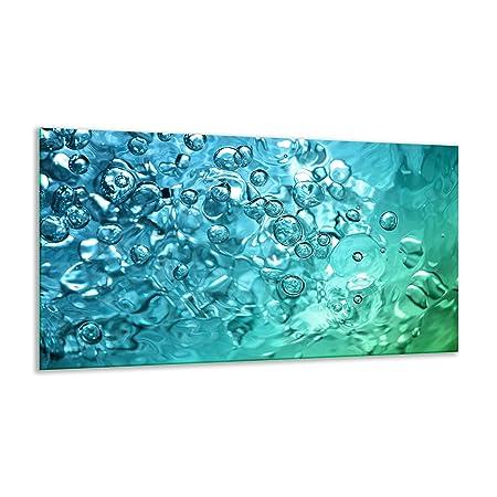 Placa Protectora de vitrocerámica para vitrocerámica, 1 ...