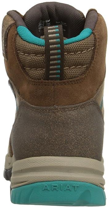 b25a80716cb Ariat Skyline Mid GTX Ladies Boot