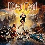 Meat Loaf-Hang Cool Teddy Bear