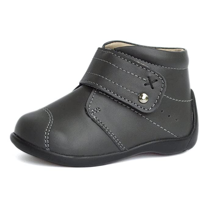 Top 15 Best Shoes for 1 Year Olds Reviews in 2020 14