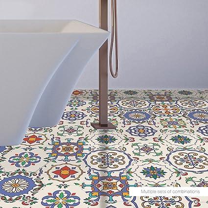 Piastrelle da beautiful ceramiche bardelli collezione for Piastrelle cucina disegnate