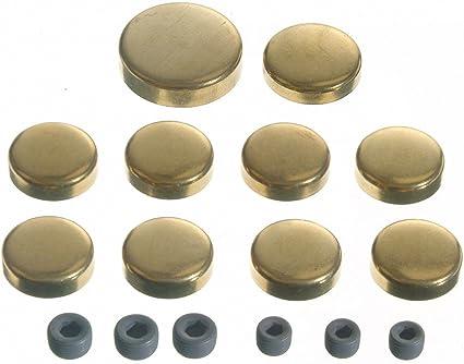 Sealed Power 3818010 Brass Expansion Plug Kit