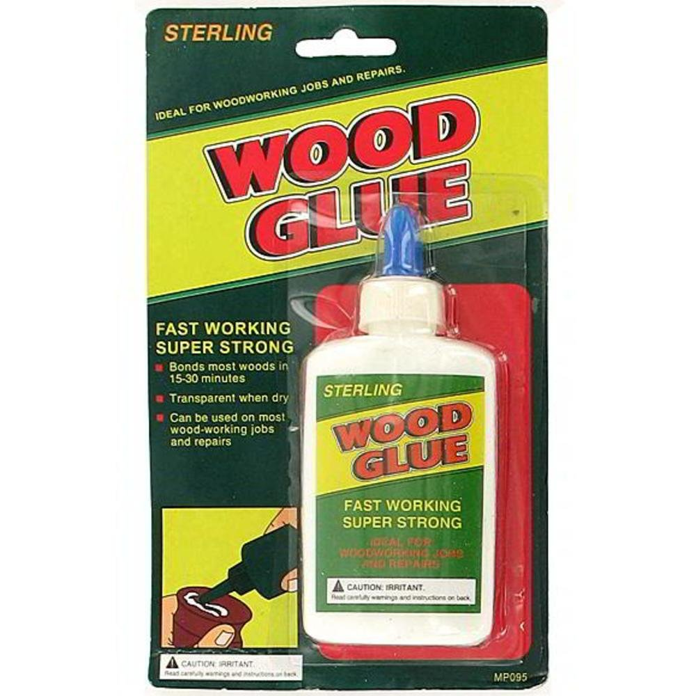 144 Professional wood glue