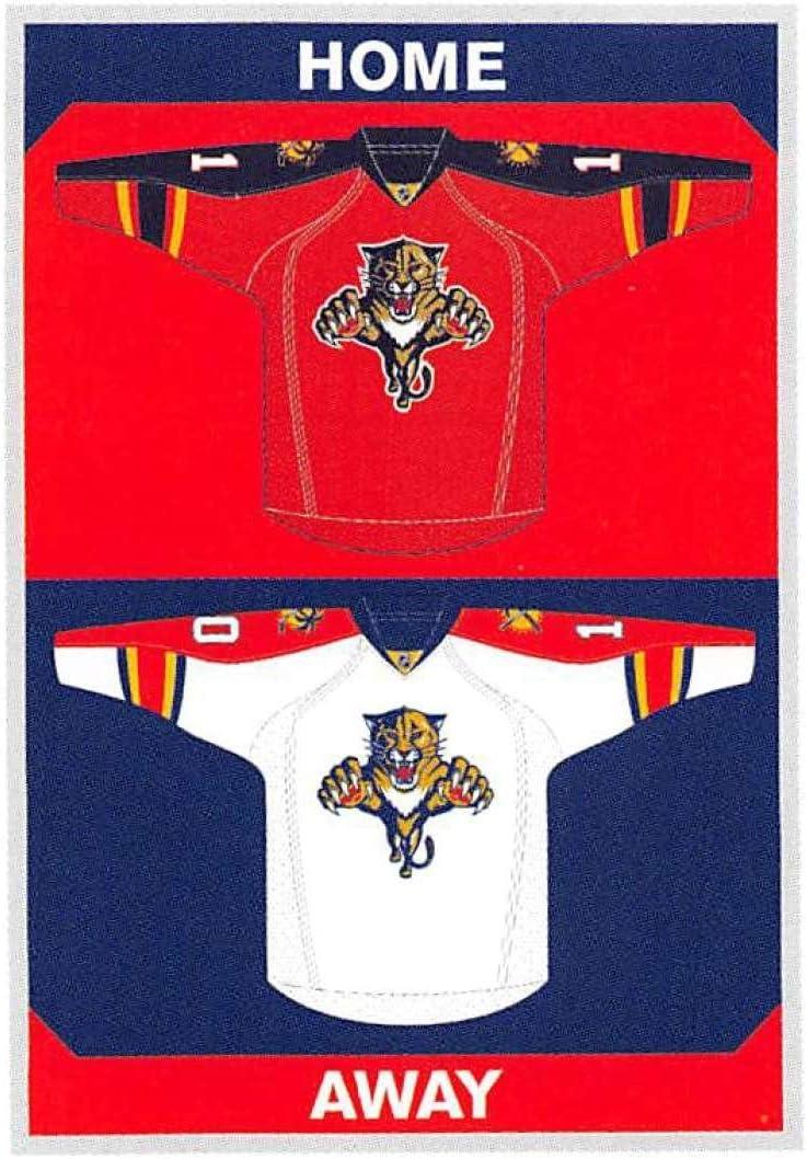 2015 panthers jersey