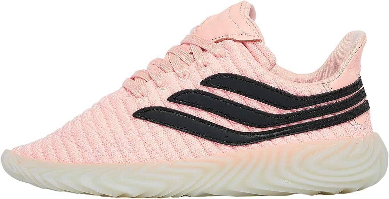 adidas Originals Women Sneakers Sobakov