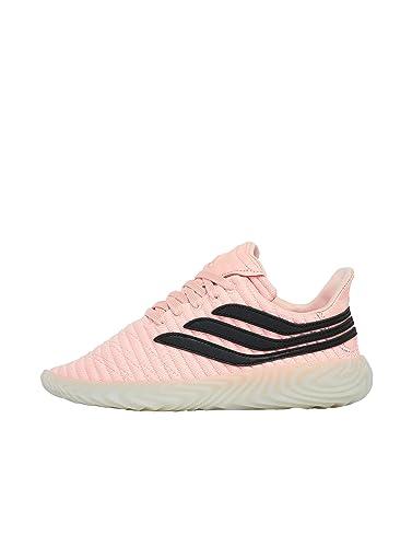 Sobakov Originals Originals Sobakov Adidas Femme Femme Chaussuresbaskets Chaussuresbaskets Femme Chaussuresbaskets Originals Adidas Adidas TkuPXiOZ