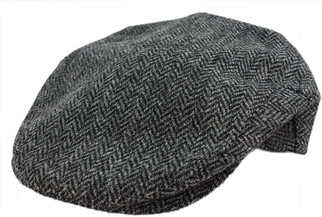 Flat Cap Complete Free Shipping for Men Made in Ranking TOP9 Hat Fit Fuller Ireland 1 Irish