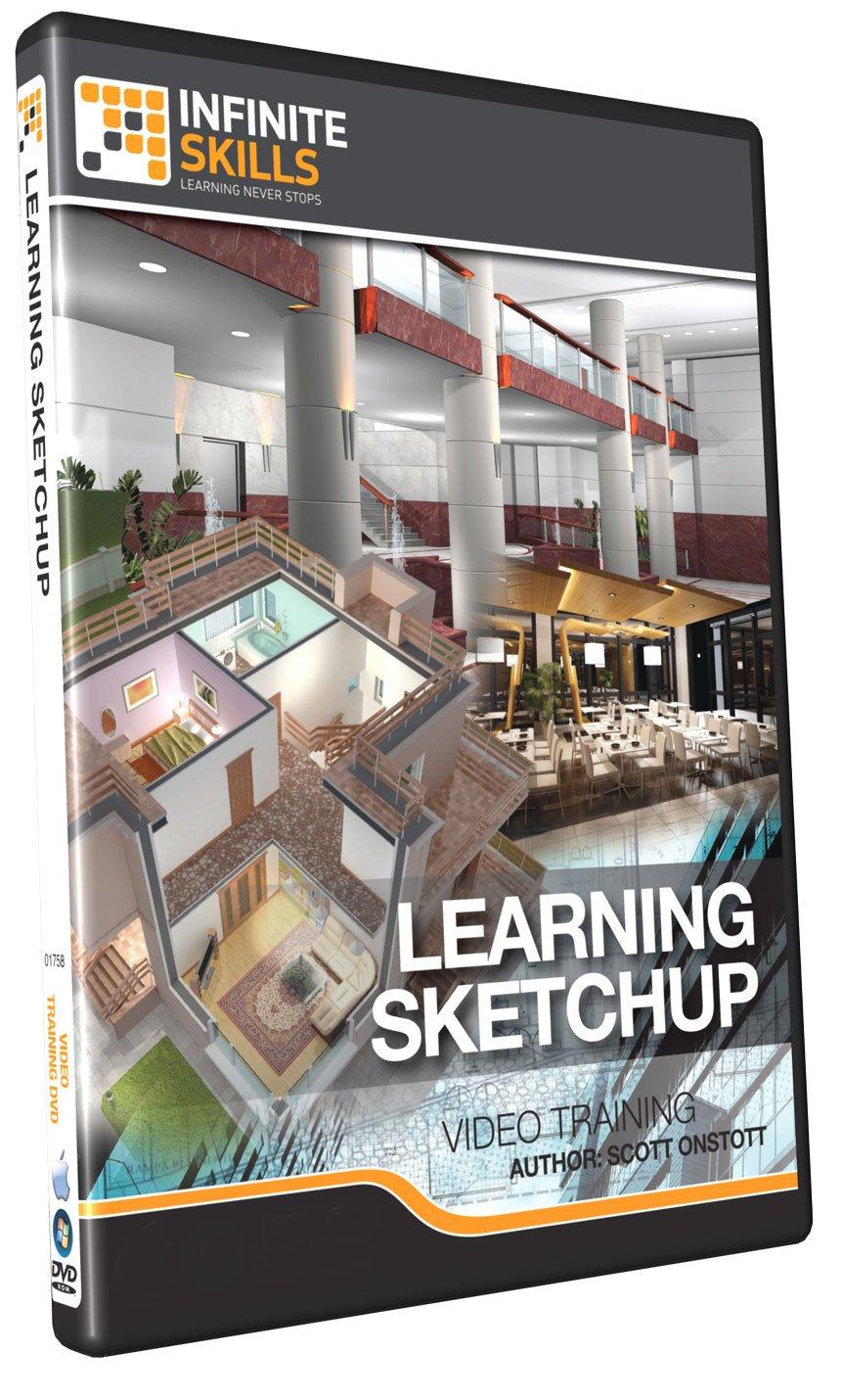 amazon com cad design u0026 illustration software