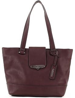 Esprit Lana Shoulder Bag 29 cm adedc93ade5