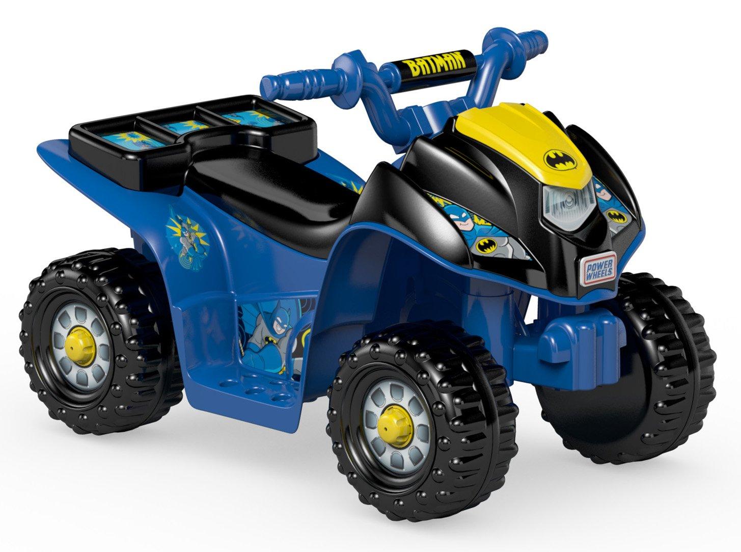 Coolest Batman Toys : Cool fisher price batman toys best online toy shop