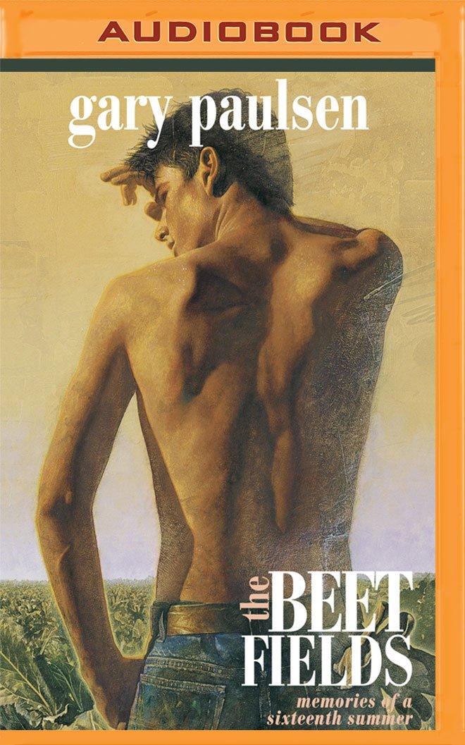 The Beet Fields: Memories of a Sixteenth Summer ebook