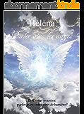 Parler avec les anges