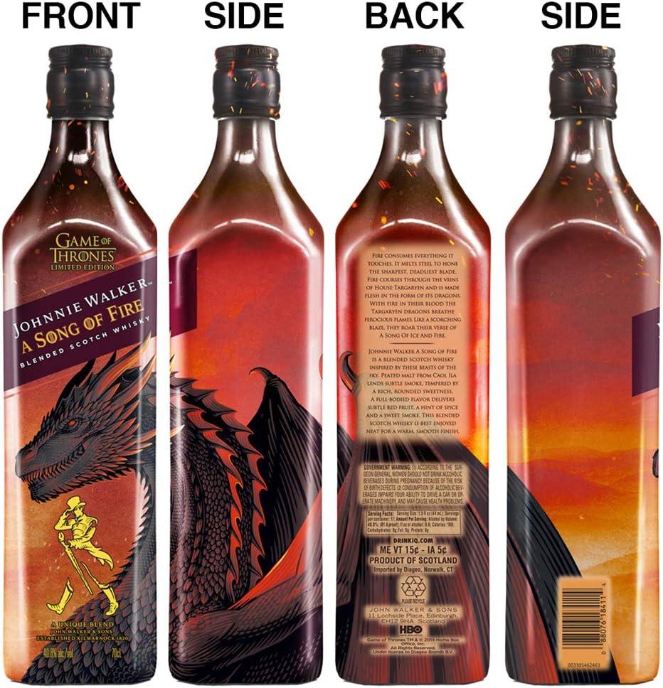 Whisky-für-Sammler-Johnnie-Walker-Game-Of-Thrones