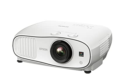 amazon com epson home cinema 3700 1080p 3lcd home theater projector rh amazon com Panasonic Overhead Projectors Panasonic Overhead Projectors
