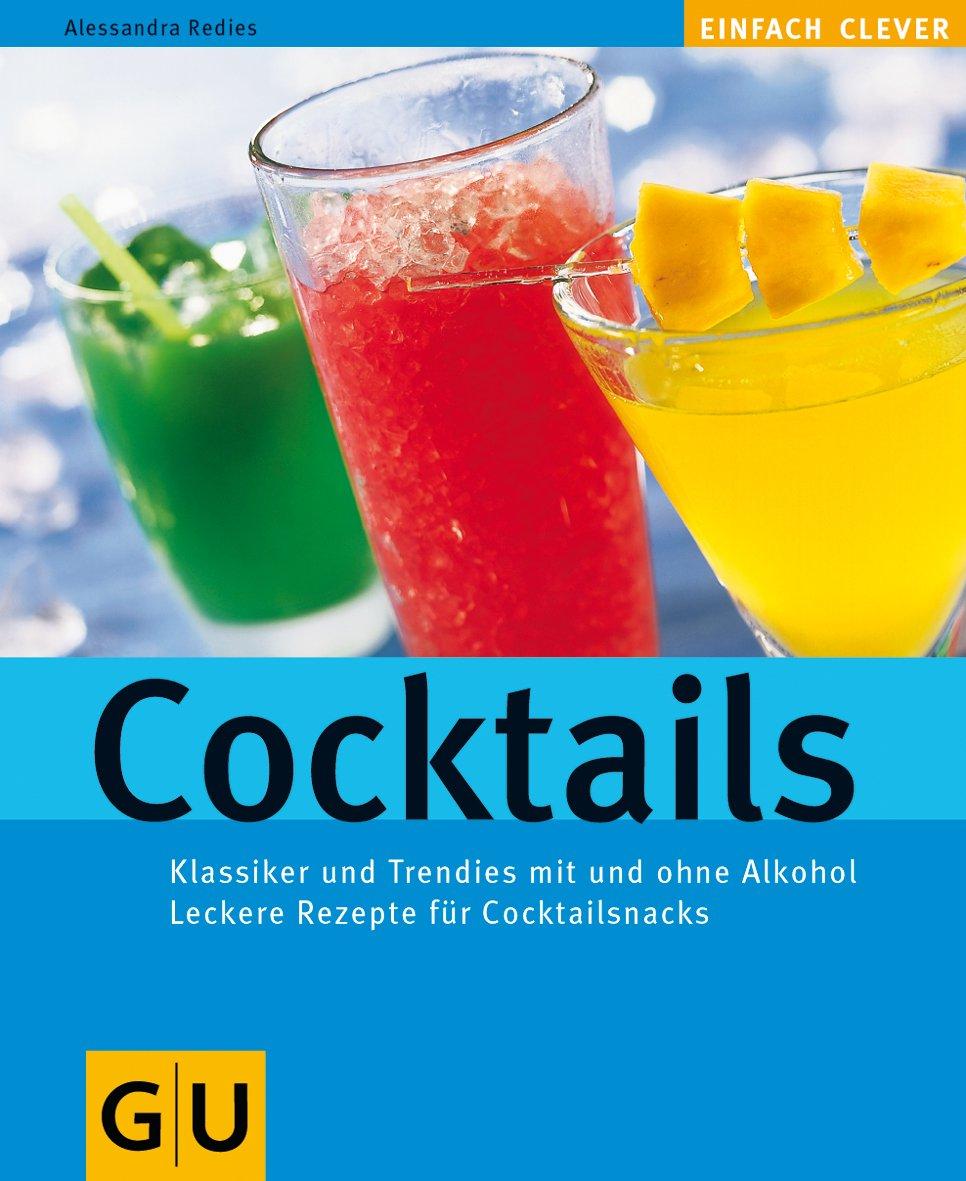 Cocktails (GU Altproduktion)