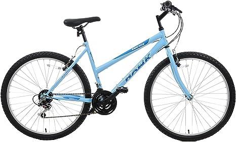 barato ARDEN MOUNTAINEER 66,04 cm 18 señoras para bicicleta