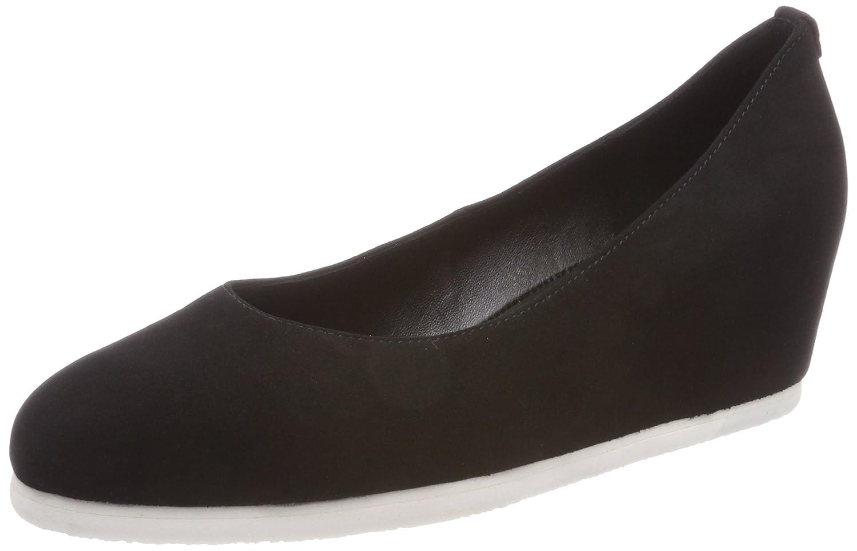 Högl 5-10 4202 0100, Zapatos de Tacón para Mujer