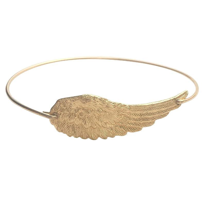 Faith Bar Bracelet Angel Bracelet Faith Angel Bracelet Angels Silver Faith Bracelet Birthdays  Bridesmaids Choose A Giftcard AG0023